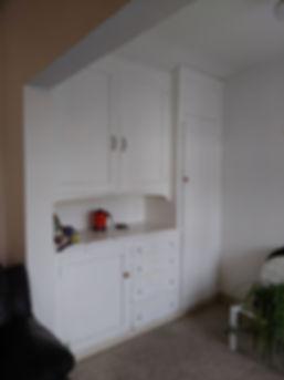 20191217-acci kitchen 1cropped.jpg