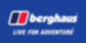 berghaus_logo.png