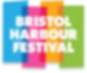 Bristol Harbour Festival.jpeg