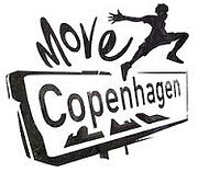 Move Copenhagen .jpeg