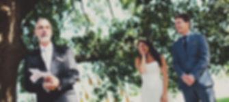Justin&Jessica204.jpg