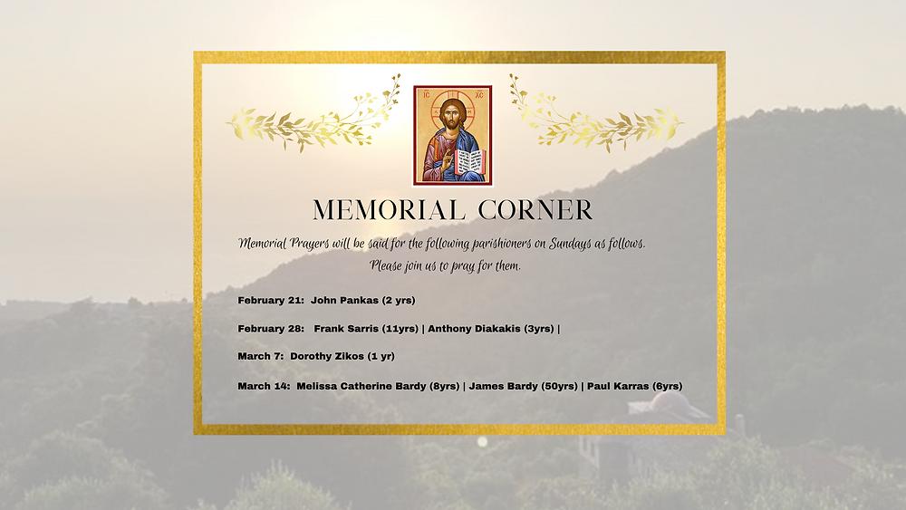 Memorial Corner.png