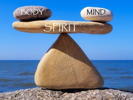 Balance amongst Imbalance