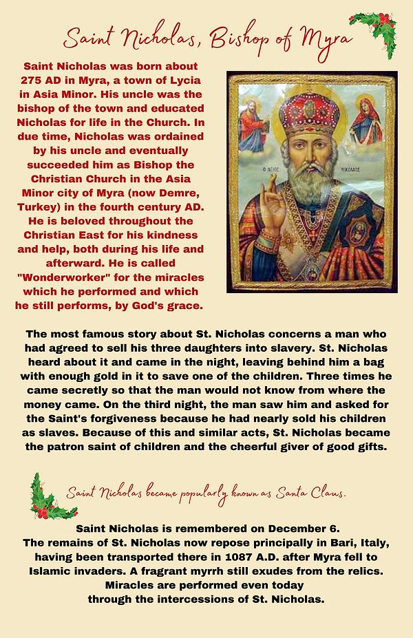 Saint Nicholas, Bishop of Myra-2.png