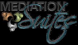 mediation suites logo.png