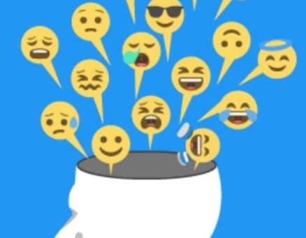 Social Media, Emotion, Culture