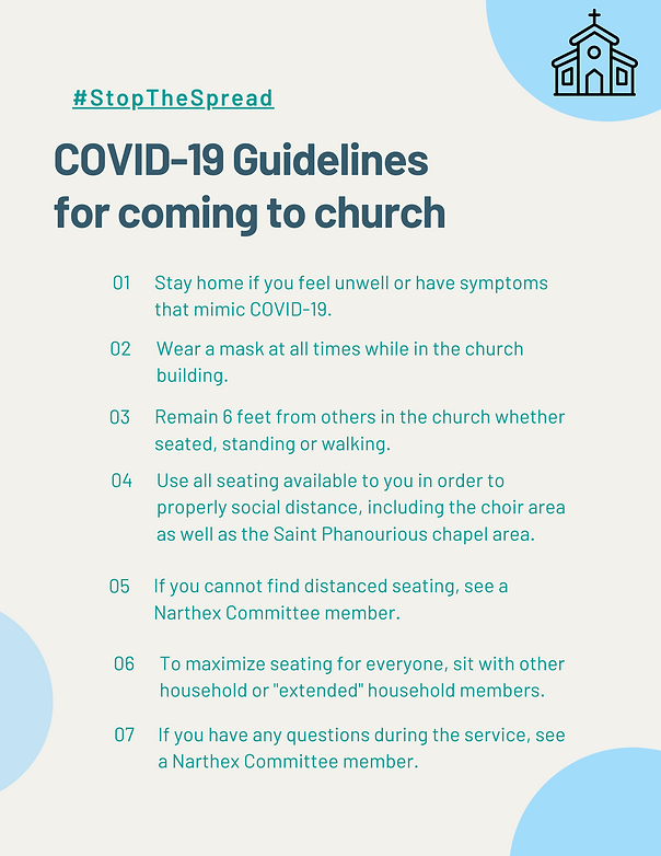 _ COVID Flyer_ (1).png