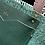 Thumbnail: Cabas - 9 MiL -