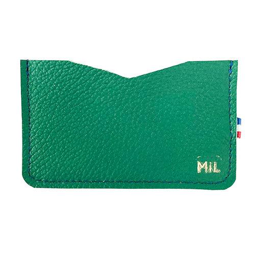 MiL-Cash