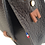 Thumbnail: MiL-Lieu