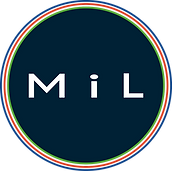 LogoMILGd.png