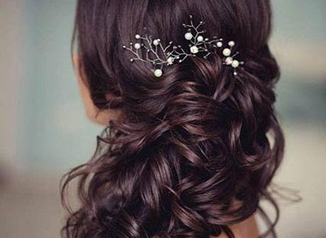 spa prom hair.jpg
