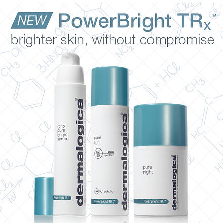 derma power bright.jpg