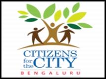 Citizens 4 The City