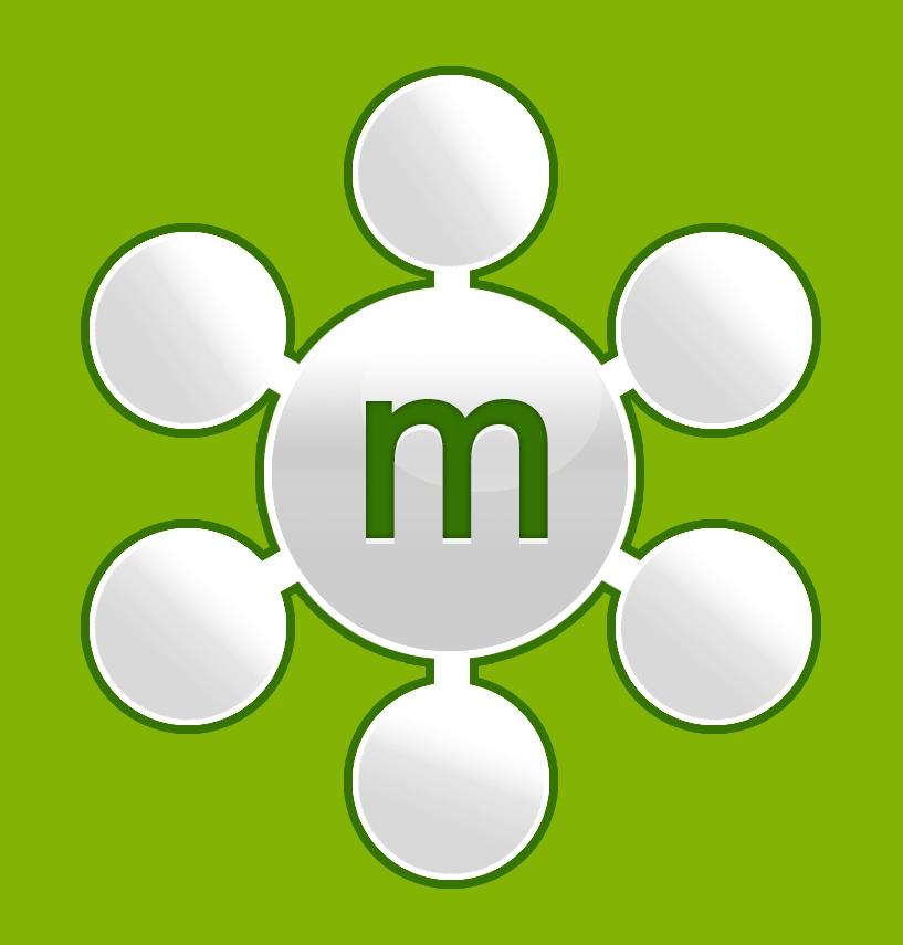 Mapunity