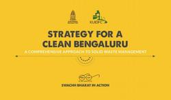 Swachh Bengaluru
