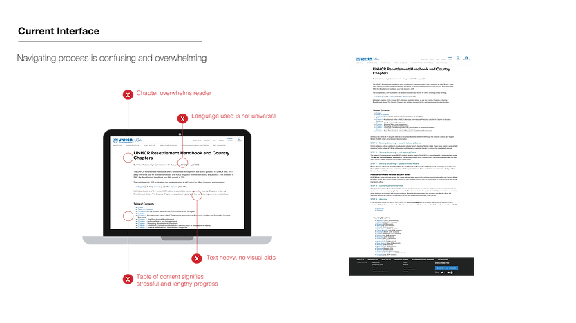 Displacement Process Book3.png
