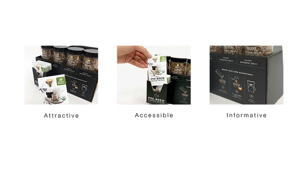 Creative Packaging Process Book5.png