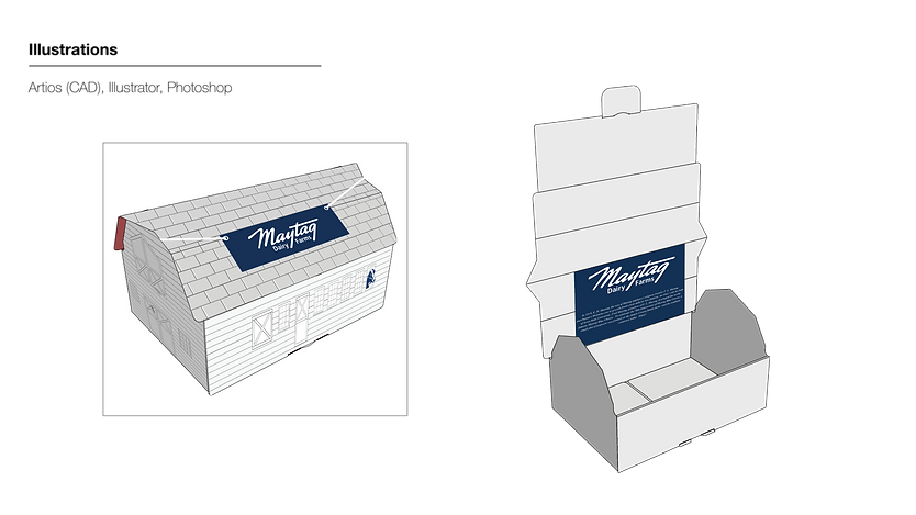 Maytag Packaging Process Book3.png