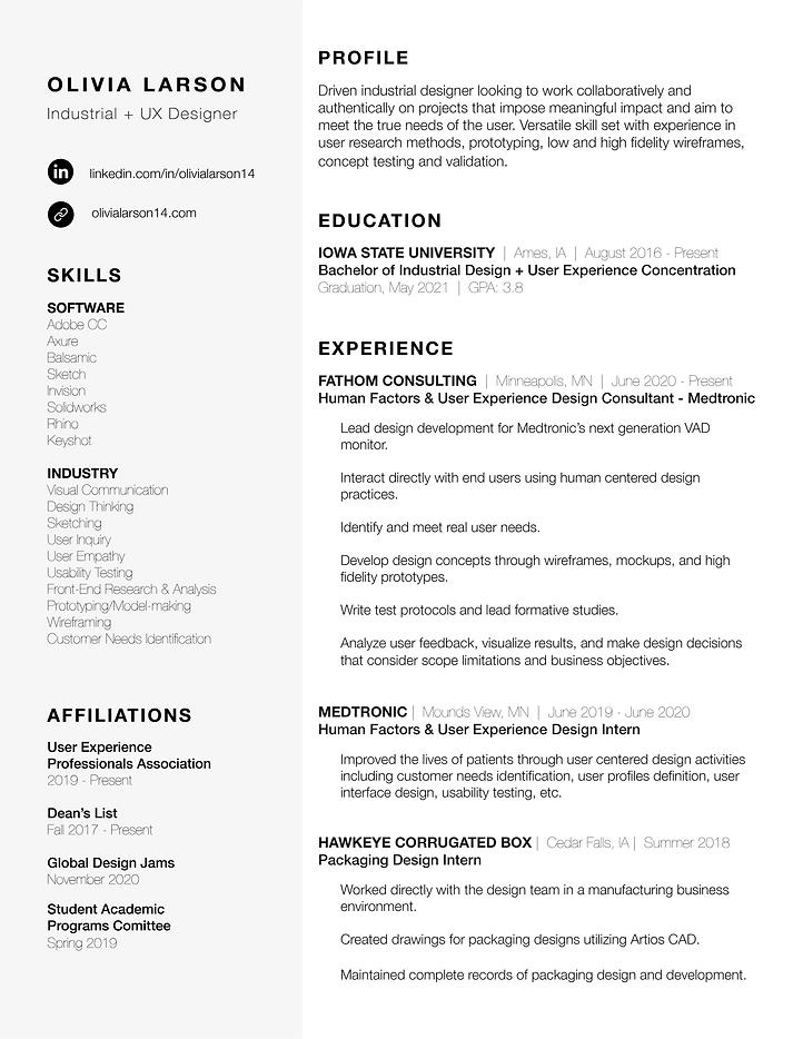 Larson-Resume.png