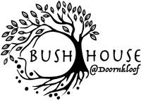 bush-house-logoa7b08fe.png
