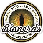 Bionerds Logo JPG.jpg