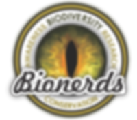 Bionerds New Logo - LR.png