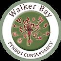 Fynbos Conservancy Logo.png