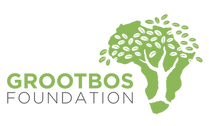 GBS 005 Grootbos Foundation Logo-01.png