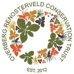 ORCT Logo round - Vector.png