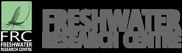 Freshwater-logo-big-1.png