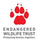 Endangered Wildlife Trust+Tag (1).jpg