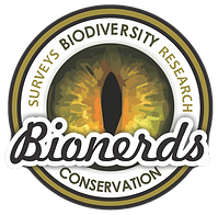 Bionerds Logo PNG Research 2.png