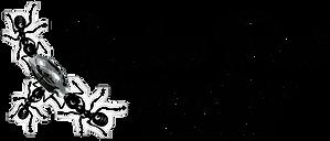 FTLSC - Logo Draft 1.png
