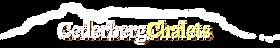 cederberg-chalets-logo_edited.png