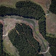 Dunskye Drone Image 2-4.jpg