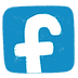 Fb button.png