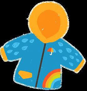 jacket design.png
