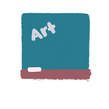 Chalkboard png.png