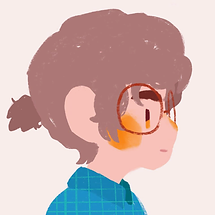 new profile picture.png