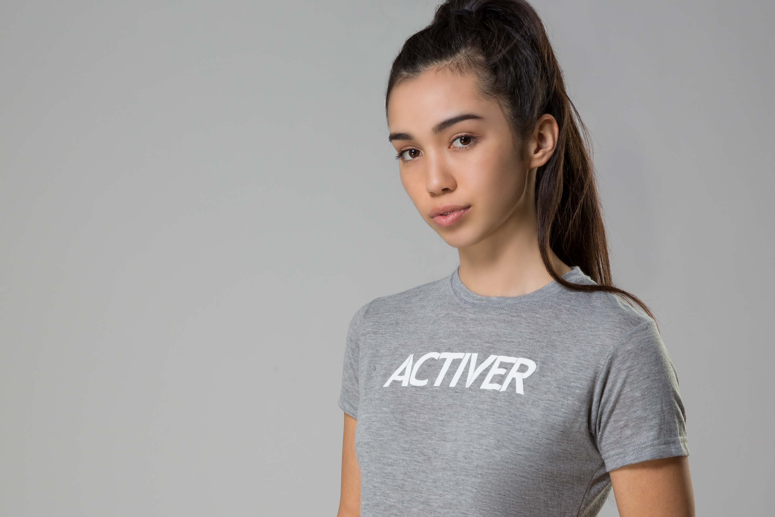 Acitver