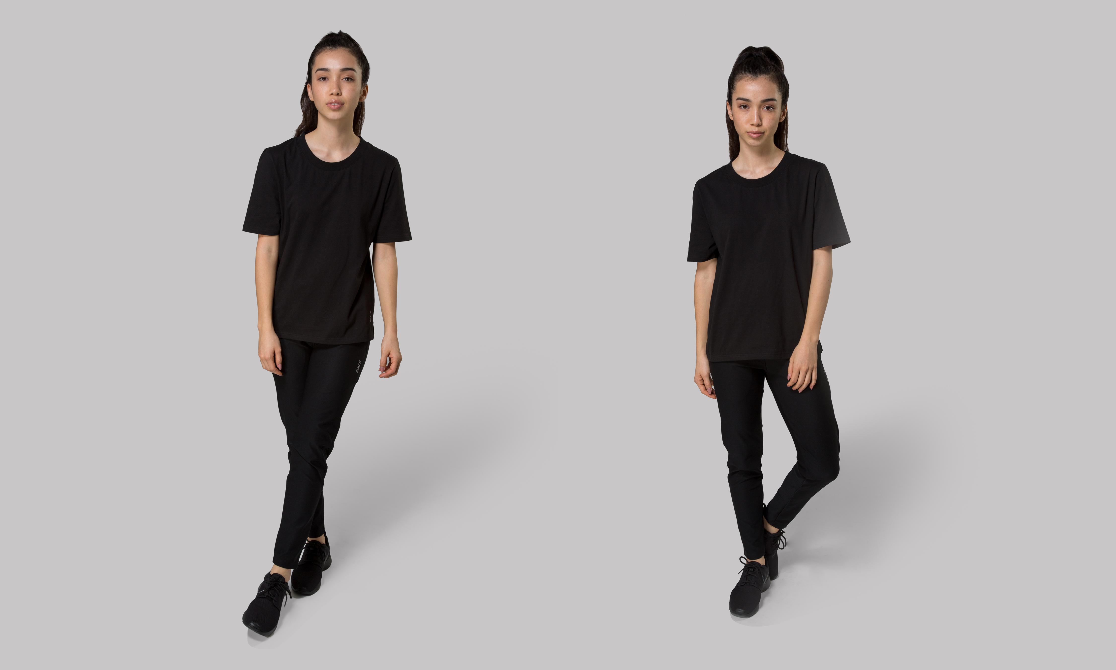 Activer Black