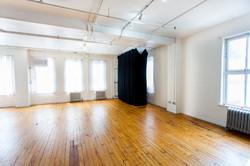 David Burstein Studios