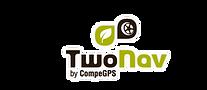 logo_twonav.png