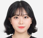 Eunmi Kim.jpg