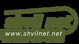 250px-Shvilnet_logo.png