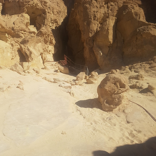 אתר ציורי הסלע.jpg
