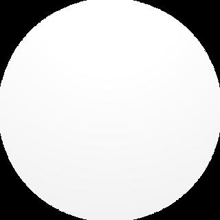 white-circle-02.png
