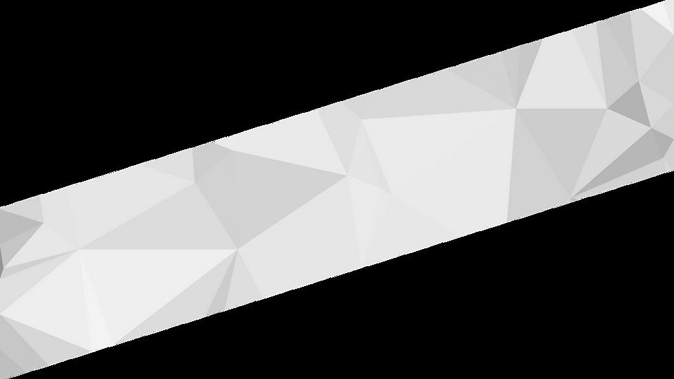 right diagonal flat-01.png