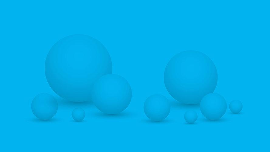 blue-bubbles01-01.jpg